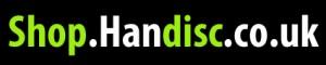 shop.handisc.co.uk